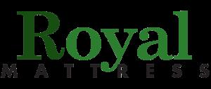 Royal Mattress